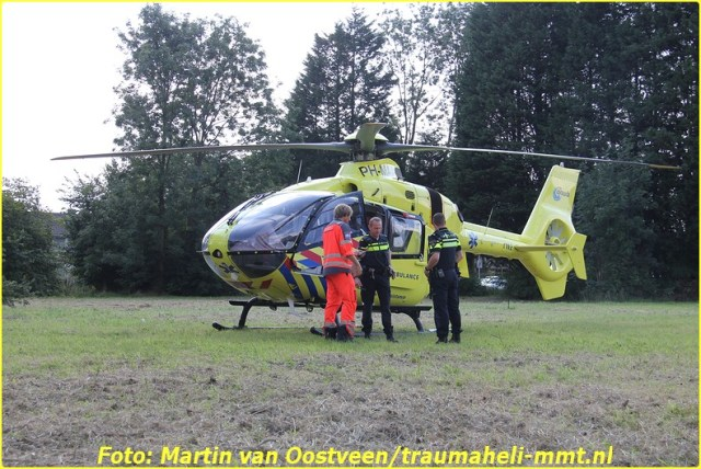 `2015 08 19 zoetermeer (13)-BorderMaker
