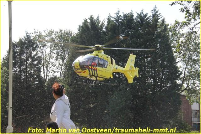 `2015 08 19 zoetermeer (18)-BorderMaker