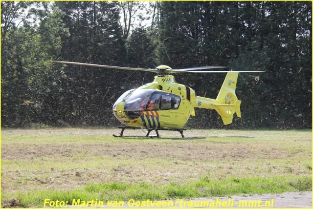`2015 08 19 zoetermeer (9)-BorderMaker
