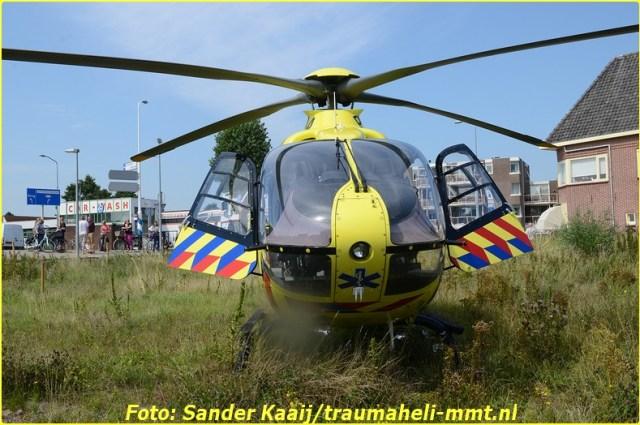 2015 08 20 alkmaar (11)-BorderMaker