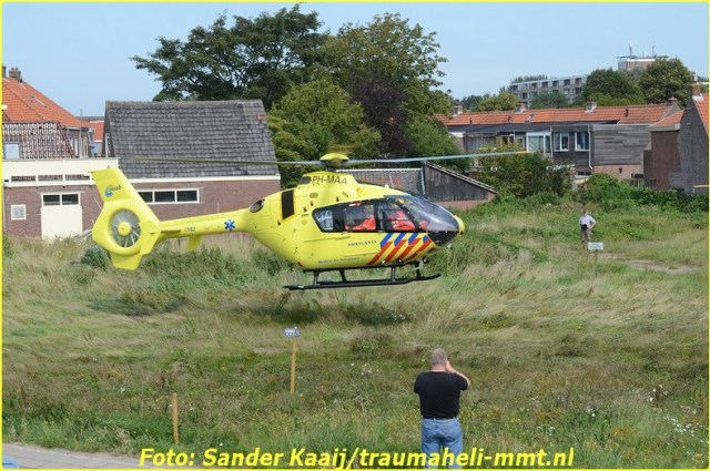 2015 08 20 alkmaar (14)-BorderMaker
