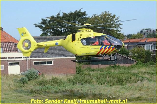 2015 08 20 alkmaar (15)-BorderMaker