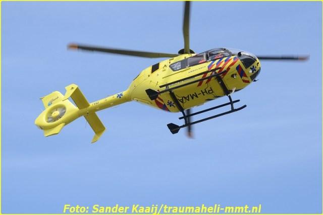 2015 08 20 alkmaar (17)-BorderMaker