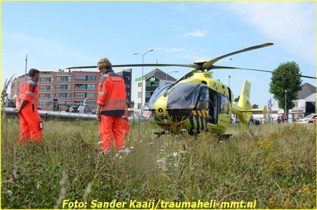 2015 08 20 alkmaar (3)-BorderMaker