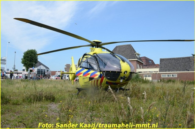 2015 08 20 alkmaar (5)-BorderMaker