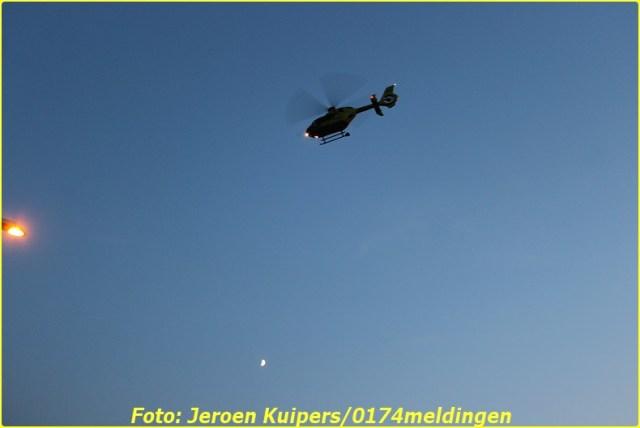 2015 08 23 naaldwijk (11)-BorderMaker