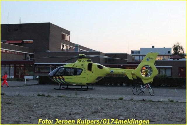 2015 08 23 naaldwijk (2)-BorderMaker