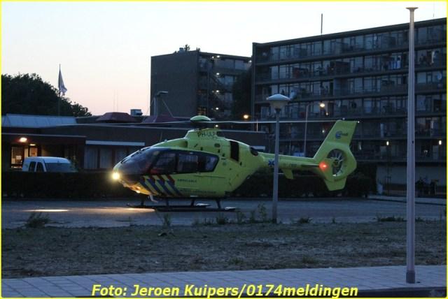 2015 08 23 naaldwijk (6)-BorderMaker