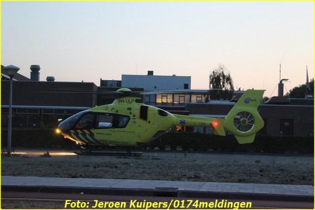 2015 08 23 naaldwijk (7)-BorderMaker