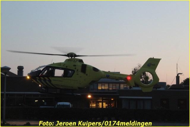 2015 08 23 naaldwijk (8)-BorderMaker