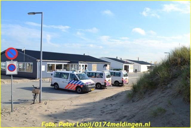2015 08 24 hoek (4)-BorderMaker