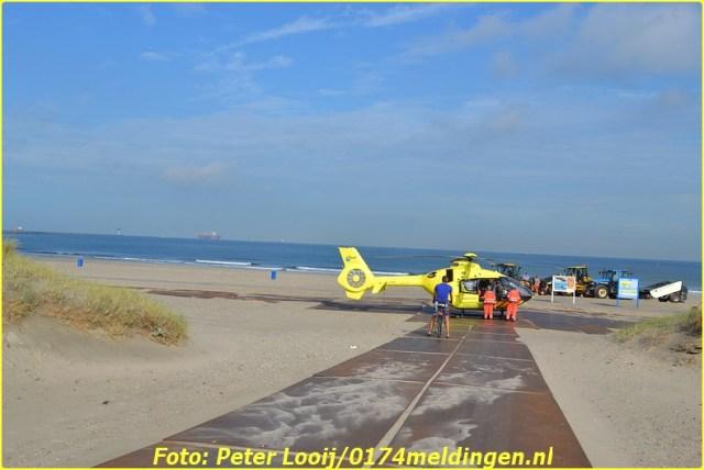 2015 08 24 hoek (7)-BorderMaker