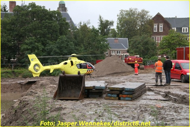 2015 08 27 delft (5)-BorderMaker