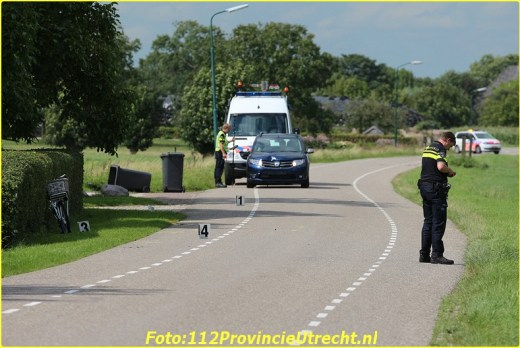 2015 08 28 werkendam (11)-BorderMaker