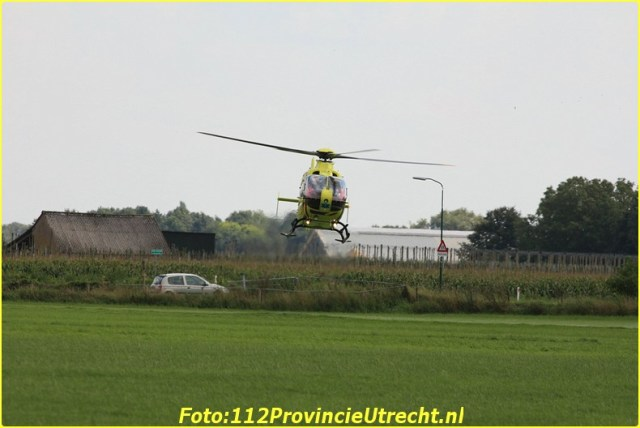 2015 08 28 werkendam (4)-BorderMaker