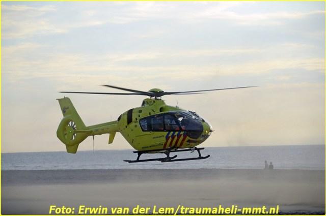 2015 08 29 gravenh (12)-BorderMaker
