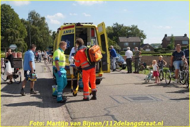 2015 08 29 veen (3)-BorderMaker