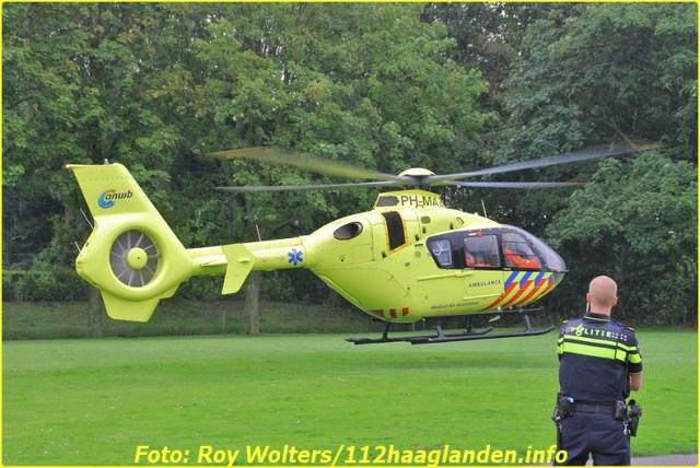 2015 08 31 benthuizen (10)-BorderMaker