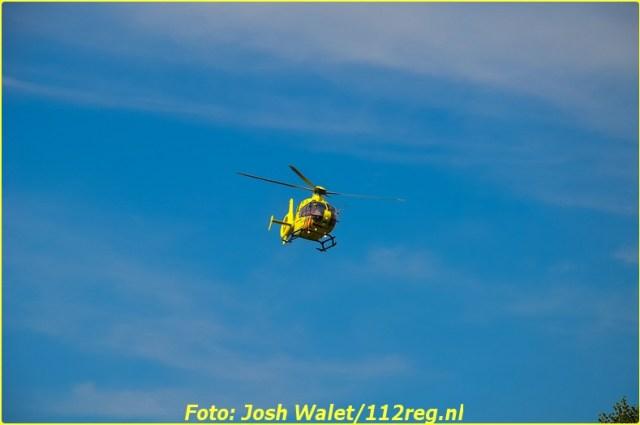 20150820 112dag josh (15)-BorderMaker