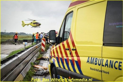20150827_DNP_Zwaagdijk_N302_dodelijk ongeval-4-BorderMaker