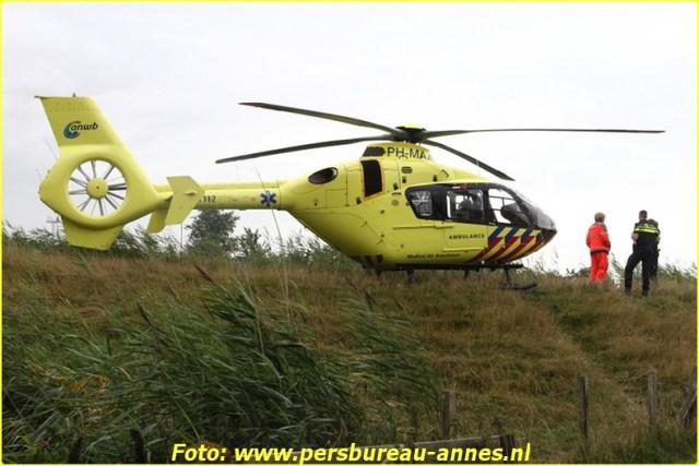 IMG_5642Kolhorn-BorderMaker