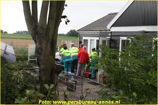 IMG_5645Kolhorn-BorderMaker