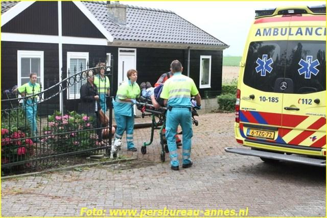 IMG_5646Kolhorn-BorderMaker