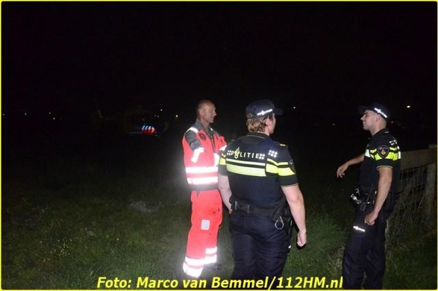 LFL Reeuwijk (12) [1600x1200]-BorderMaker