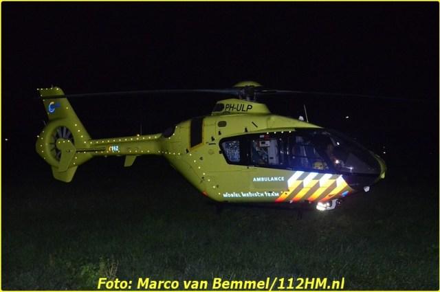 LFL Reeuwijk (22) [1600x1200]-BorderMaker