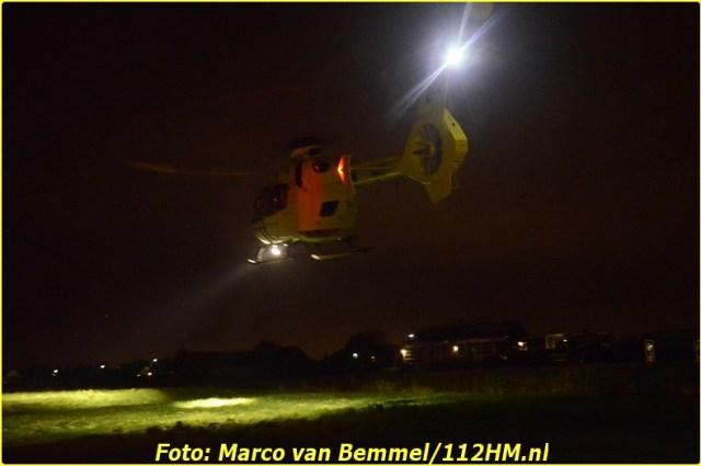 LFL Reeuwijk (56) [1600x1200]-BorderMaker