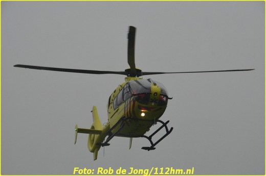 LFL inzet Polderplein Benthuizen (12)-BorderMaker