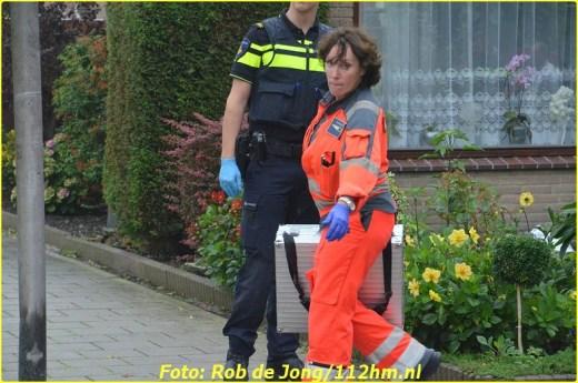 LFL inzet Polderplein Benthuizen (6)-BorderMaker