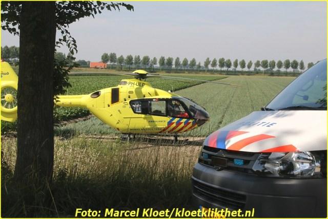 lf2 brilletjesdijk Nisse 2-8-2015 028-BorderMaker