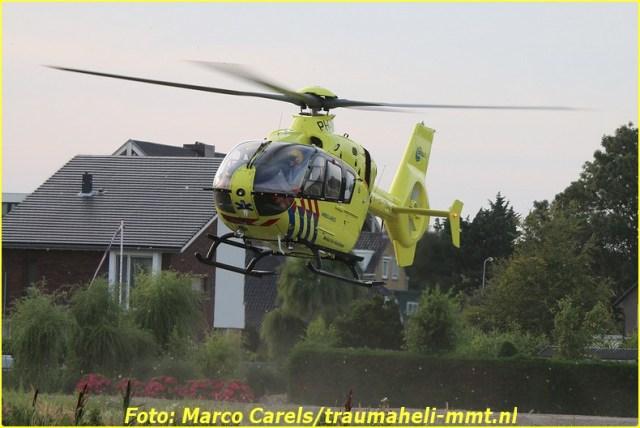 roel10-BorderMaker