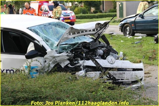 2015 09 01 bleiswijk (12)-BorderMaker
