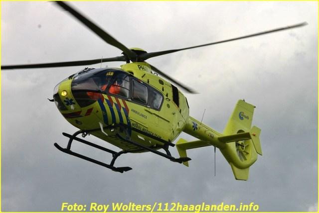 2015 09 03 bleiswijk (1)-BorderMaker