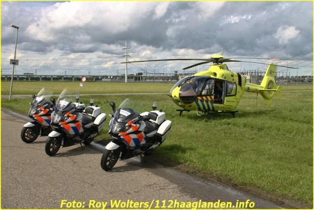 2015 09 03 bleiswijk (11)-BorderMaker