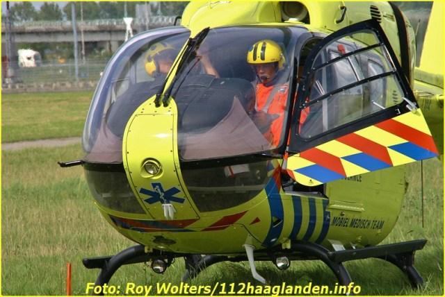 2015 09 03 bleiswijk (4)-BorderMaker