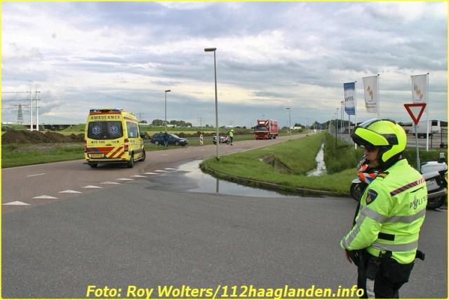 2015 09 03 bleiswijk (6)-BorderMaker