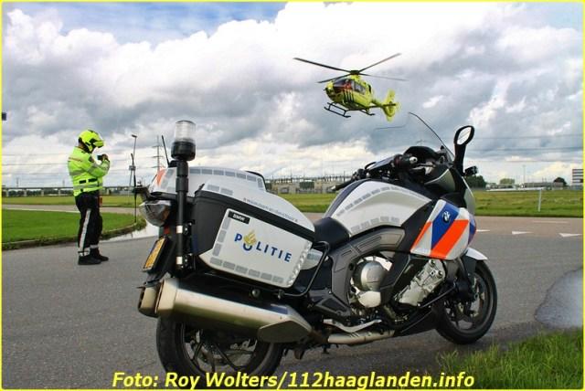 2015 09 03 bleiswijk (8)-BorderMaker