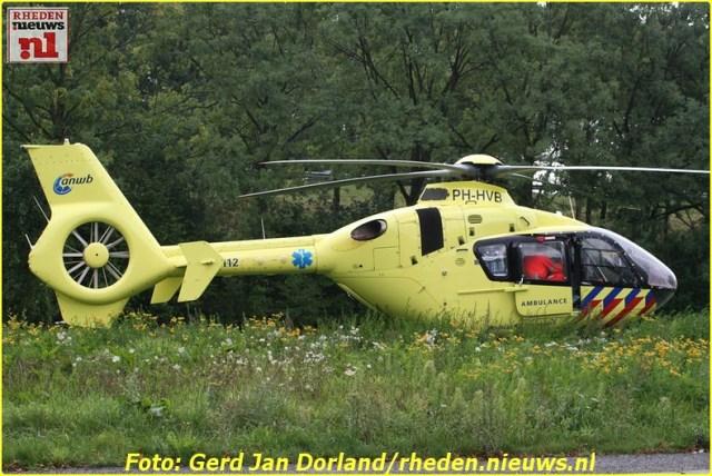 2015 09 03 rheden (1)-BorderMaker