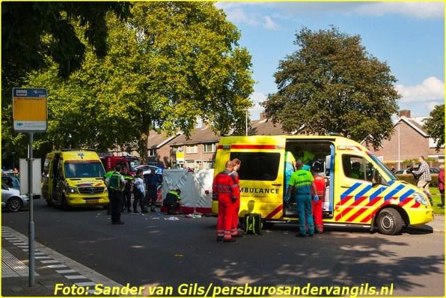 2015 09 10 eindhoven (1)-BorderMaker