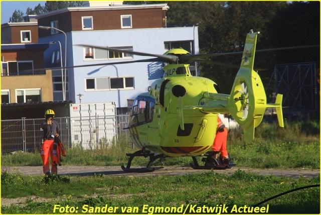 2015 09 10 katwijk (1)-BorderMaker