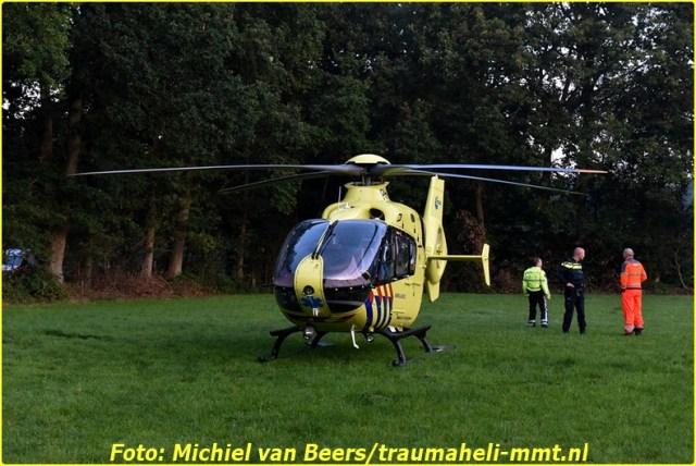 2015 09 10 woudenberg (4)-BorderMaker
