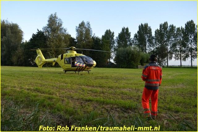 2015 09 18 amstelveen (2)-BorderMaker