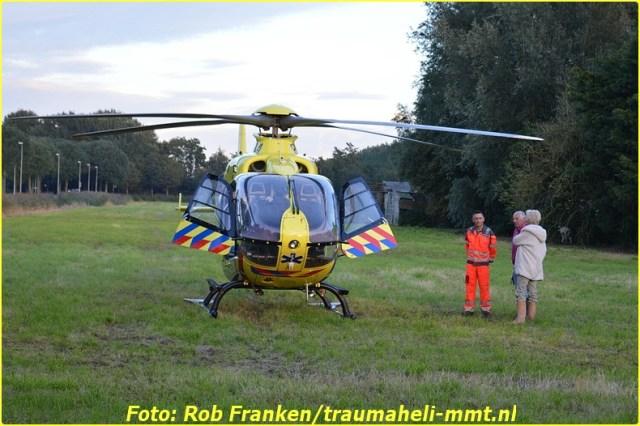 2015 09 18 amstelveen (3)-BorderMaker
