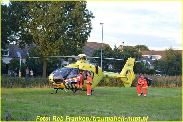 2015 09 18 amstelveen (4)-BorderMaker