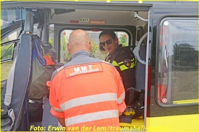 2015 09 19 voorburg (10)-BorderMaker