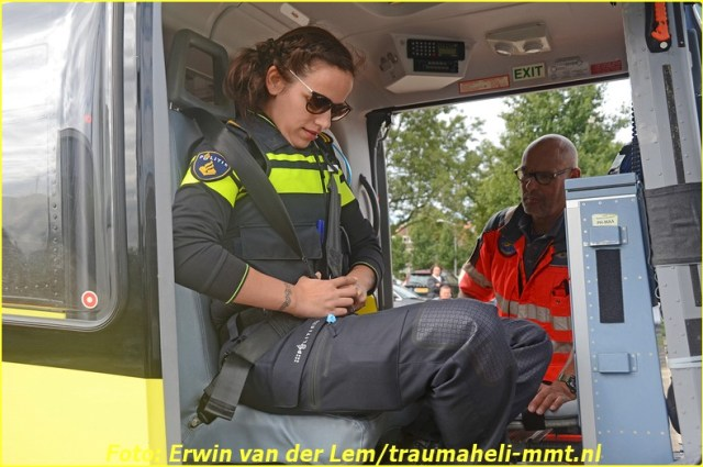 2015 09 19 voorburg (8)-BorderMaker