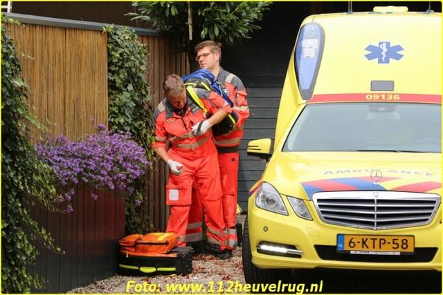 2015 09 21 veenedaal (2)-BorderMaker